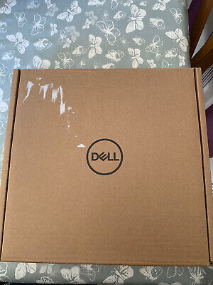 DELL DOCKING STATION WD19 USB-C 180W office home working office