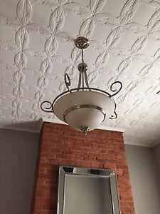 Light fitting Prospect Prospect Area Preview