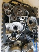 Ktm 450sx motor Mooloolah Valley Caloundra Area Preview