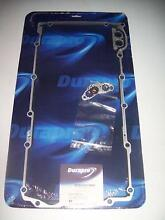 HOLDEN COMMODORE LS1 5.7 GEN3 DURAPRO SUMP GASKET SET Adelaide CBD Adelaide City Preview