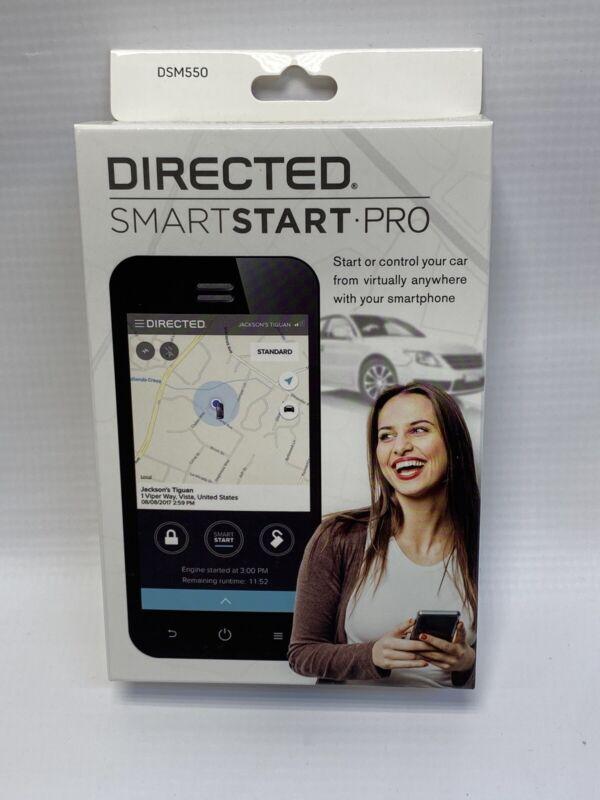 Directed DSM550 Smartstart Pro