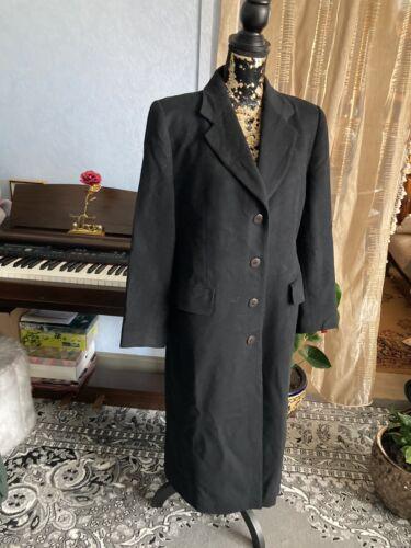 Manteau burberry femme