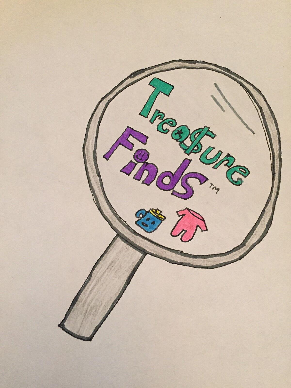 treasurefinds3579