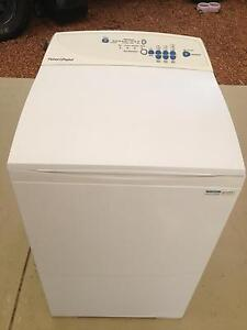 Wanted fisher&Paykel washers will remove free Armadale Armadale Area Preview