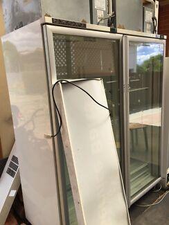 Skope freezer