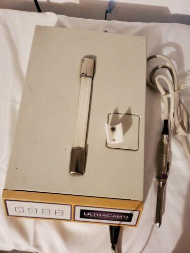 UltraCam II Intra Oral Camera System