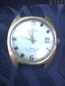 Old antique watch Bonnells Bay Lake Macquarie Area Preview