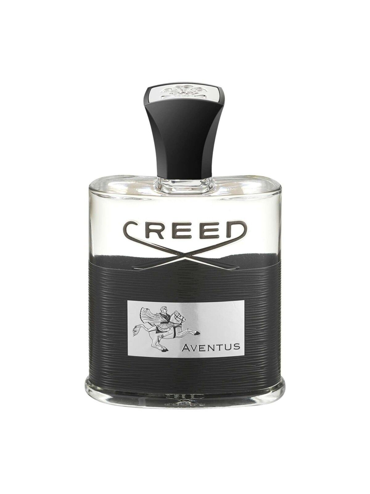 CREED AVENTUS AFTERSHAVE SCENTED BEARD OIL 50ML