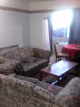 dbl room available in vic park secured apartment ASAP Victoria Park Victoria Park Area Preview