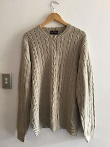 Blue Harbour Jumper New With Tags  Size XXL   $30 Scarborough Stirling Area Preview
