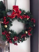 CHRISTMAS DECORATION Narara Gosford Area Preview