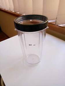 Nutribullet 1200ml Colossal Cup Findon Charles Sturt Area Preview