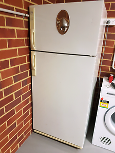 Fridge / Freezer Maylands Bayswater Area Preview