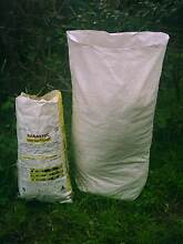 HAY, Bags of Hay from Ringwood Maroondah Area Preview