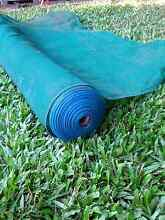 Shadecloth full roll 15 metres Moulden Palmerston Area Preview