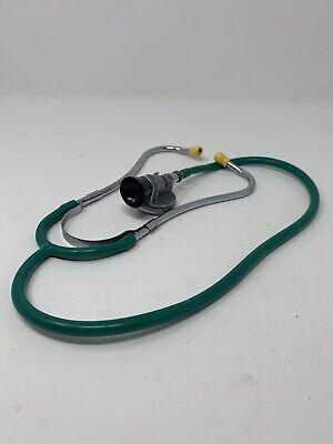 Vintage Stethoscope