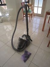 Dyson Upright Vacuum Cleaner Beverley Park Kogarah Area Preview