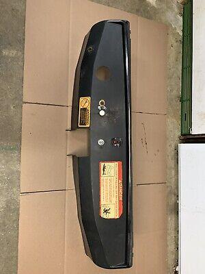 John Deere Gator 622626 Dash Panel Used 1020