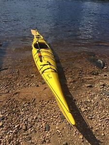 Current Designs Kayaks