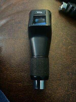 Welch Allyn 18200 Retinoscope Head - Great Condition