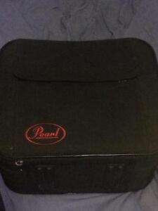 Pearl eliminator double pedal Narellan Camden Area Preview
