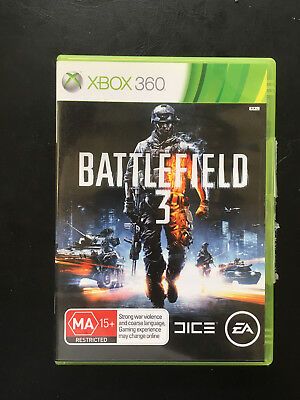 xbox 360 game codes for sale  Shipping to Canada