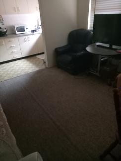 Room fr rent @$160
