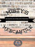 Misty s Mercantile