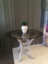 Dining table Bell Park Geelong City Preview