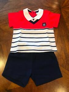 Baby Boys Clothing St Johns Park Fairfield Area Preview