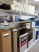 15% OFF All Packing/Moving Boxes and Packing Materials Perth Perth City Area Preview