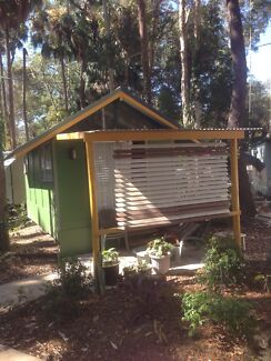 CHEAP CLEAN COMFORTABLE Nambour Maroochydore Area Preview