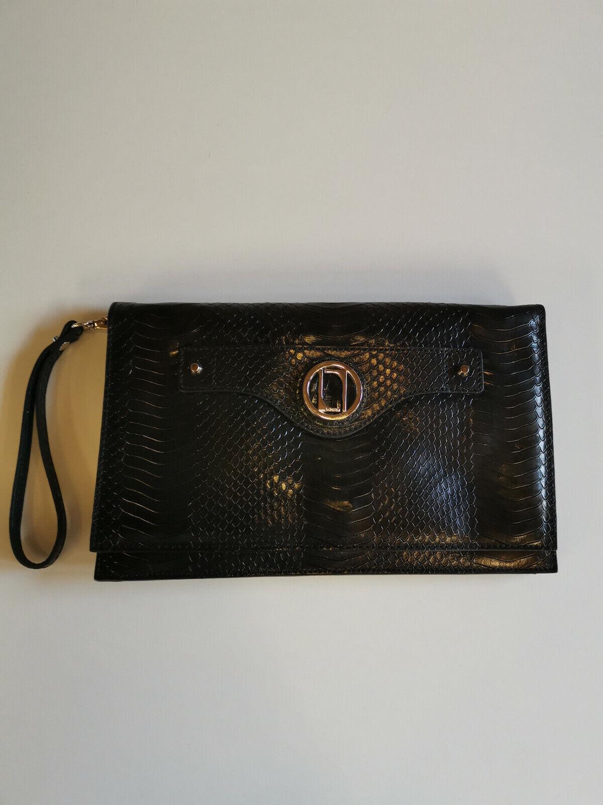 Laurel Handtasche