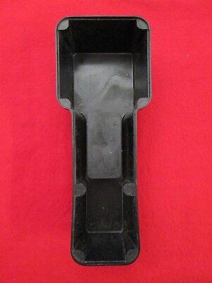 Plastic Electronic Instrument Case Enclosure Box Hays Electronics Geiger Counter