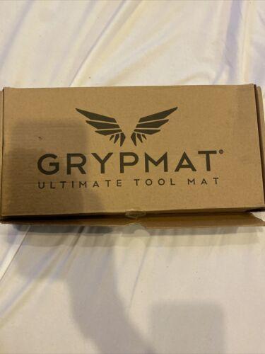 GRYPMAT Ultimate Tool Mat - $17.50