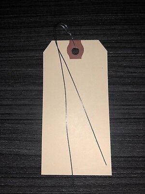 WERA.8//05//3//50 Screwdriver bit flat 50mm BL3,0x0,5mm  WERA