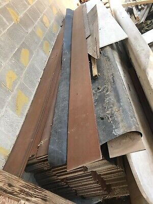 Brown Prefinished 12 Lap Siding - Smooth
