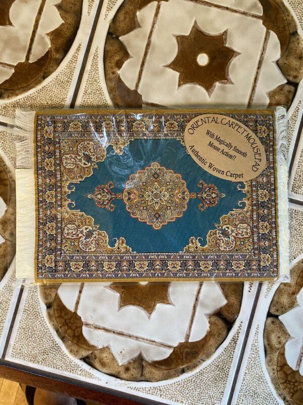 Oriental Carpet Mousepad, New