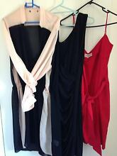 Ladies Jeans,trousers,dresses,blouses x50 items all for $100 Augustine Heights Ipswich City Preview