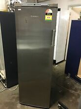 Freezer Casula Liverpool Area Preview