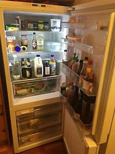 FRIDGE FREEZER -  with Product Care Plan Coogee Eastern Suburbs Preview