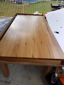 NEW FREEDOM AVENUE DINING TABLE Merrylands West Parramatta Area Preview
