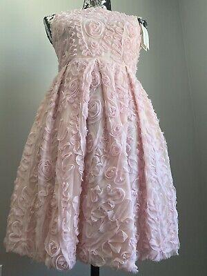 I Pinco Pallino Girls Dress, 12 Years