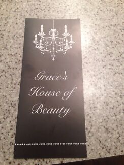 Graces house of beauty  Iluka Joondalup Area Preview