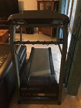 Treadmill Flinders View Ipswich City Preview