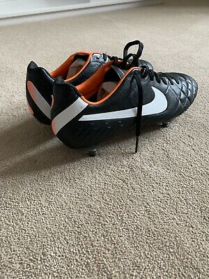 Nike Tiempo Legend IV SG Football Boots