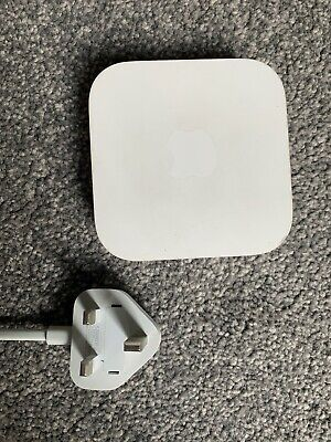 Apple Airport Express Base Station (A1392)