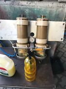 RAYCOR Marine diesel fuel filters Murarrie Brisbane South East Preview