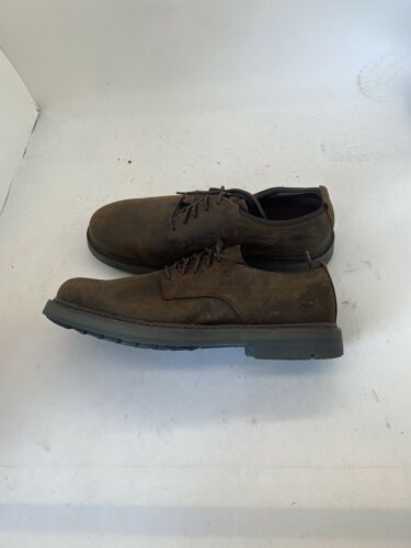 squall canyon waterproof oxford a1r38 casual shoes