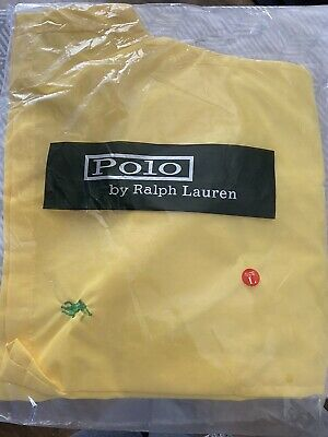 Badehose Polo Ralph Lauren Gr M L Skinny hipster online kaufen